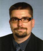 Schneider-Versicherungsmakler oHG